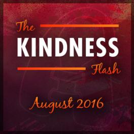 KF-August-2016