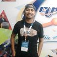 amrin_amiruddin_malaysia