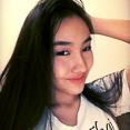 ayauly_bekmuhanbetova_khazakstan_almaty