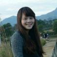 hong_phuong_vietname_vinh