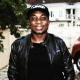kunle_lawal_nigeria_abuja