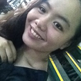 mariapaula_tapucar_philippines_general-santos-city
