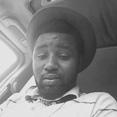 obijimi-tobi_nigeria_lagos