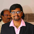 phaneendra-jonnalagadda_india_andhra-pradesh_kadapa