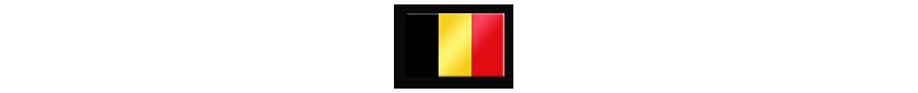 belgiuml