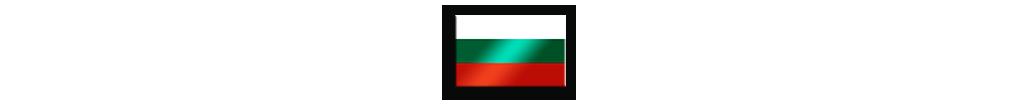 bulgarial