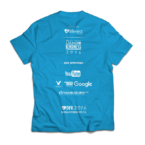 dfk2016-blue-back