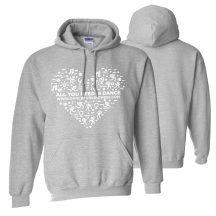 dfk2016-sweatshirt