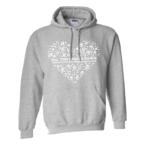 dfk2016-sweatshirt-front