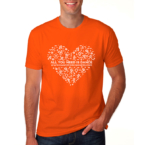 dfk2016-tshirt-orange-model