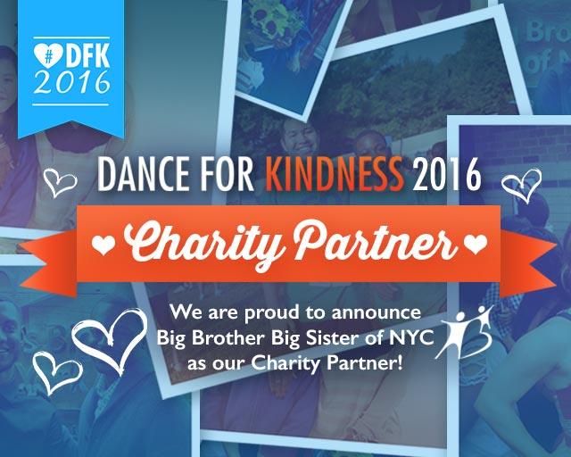 Charity Partners