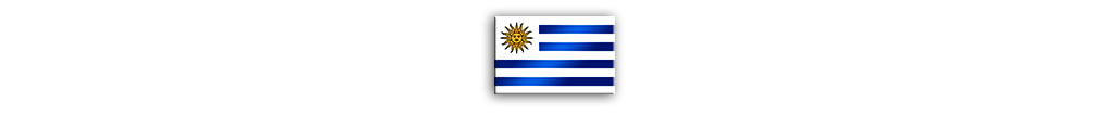 uruguayl