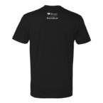 kindness-boomerang-shirt-back-men