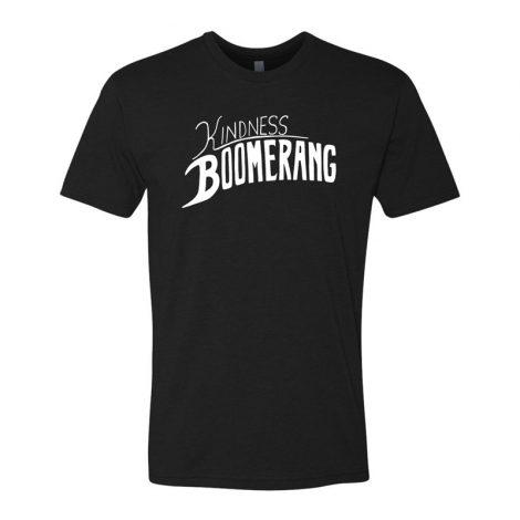 kindness-boomerang-shirt-front-men