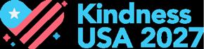 kindness-usa-2027