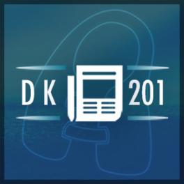 dk-201