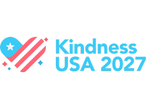 kindness-usa