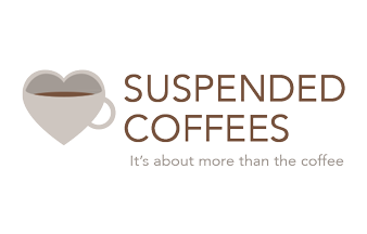 suspended-coffees