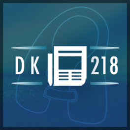 dk-218