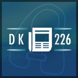 dk-226