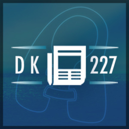 dk-227