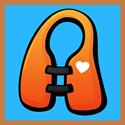 blog-avatar