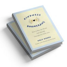 kindness-boomerang-book