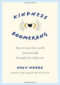 kindness-boomerang-orly-wahba