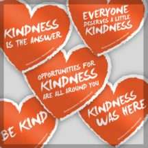 kindness-sticker-bundle