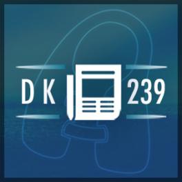 dk-239