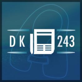 dk-243