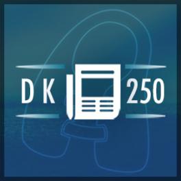 dk-250