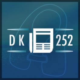 dk-252