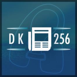 dk-256