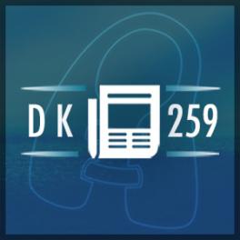 dk-259