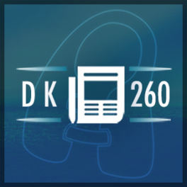 dk-260