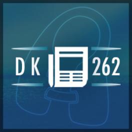 dk-262