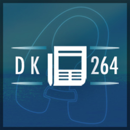 dk-264