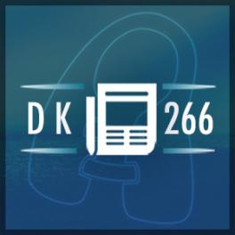 dk-266