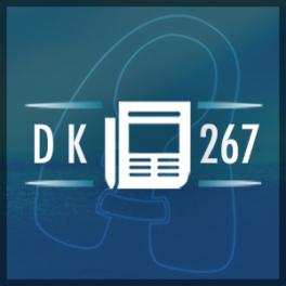 dk-267