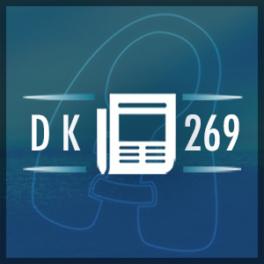 dk-269