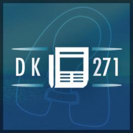 dk-271