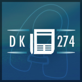 dk-274