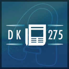 dk-275