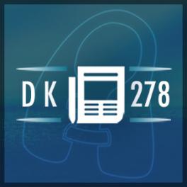 dk-278