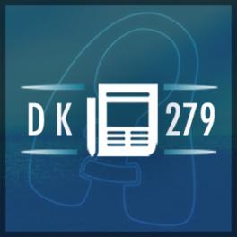 dk-279