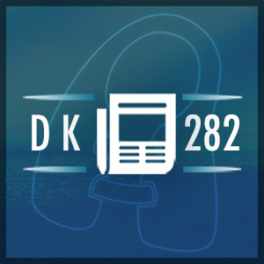 dk-282