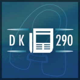 dk-290