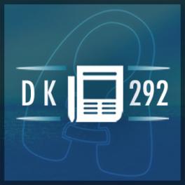 dk-292