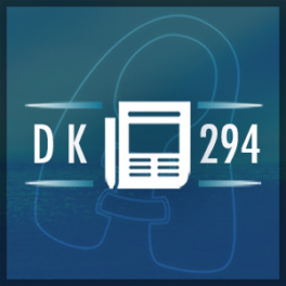 dk-294